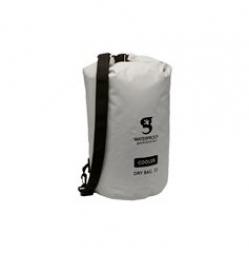 30l Dry Bag Cooler