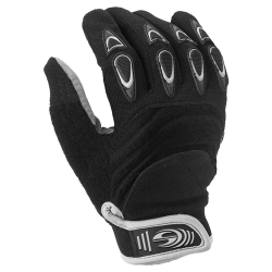 Barnacle Glove (xl)