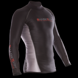 Mens Chillproof Ls - 2xl