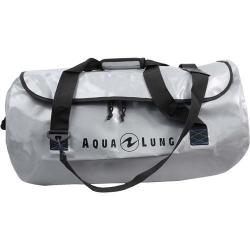 Defense Duffel Dry Bag