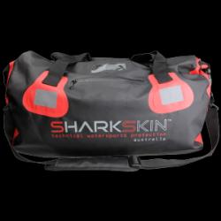 Dry Duffel Sharkskin 40l