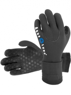 Submersion Glove 5mm Lg