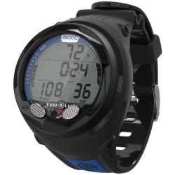 I300 Comuter Wrist - Bl