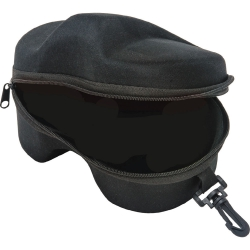 Dive Mask Case