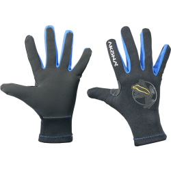 Reef Gloves (2xl)